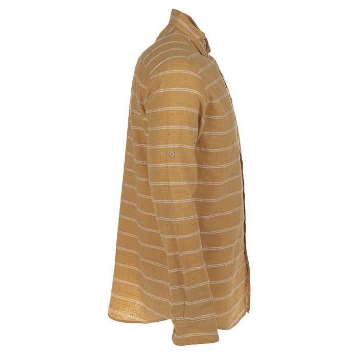 پیراهن مردانه رونی مدل 1122014204-15