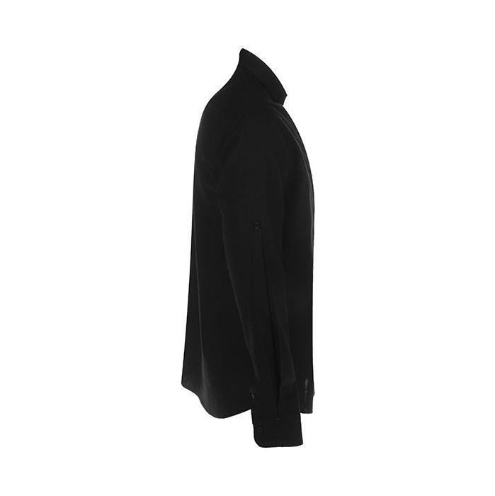 پیراهن مردانه رونی مدل 1111013334-99