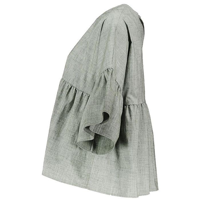بلوز زنانه لیکو مدل 1201100-56