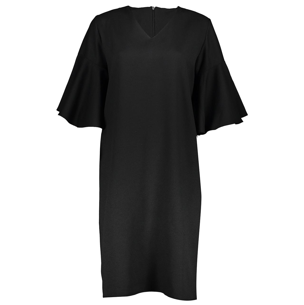 خرید ارزان پیراهن زنانه لیکو مدل 1201112-99