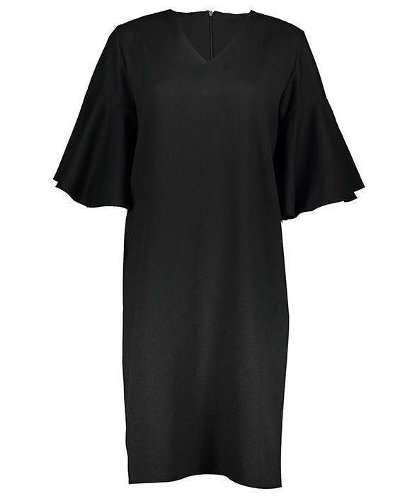 پیراهن زنانه لیکو مدل 1201112-99 -  - 1