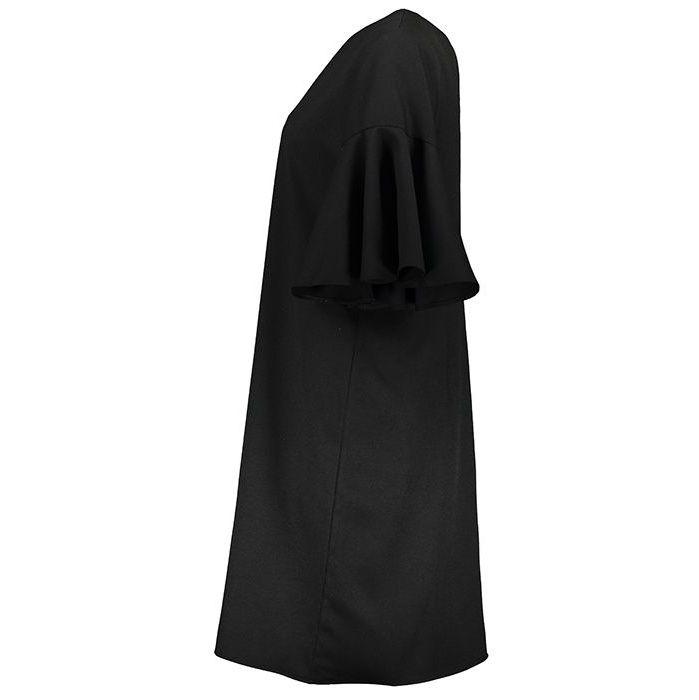 پیراهن زنانه لیکو مدل 1201112-99 -  - 2