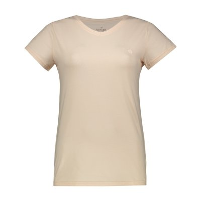 تصویر تی شرت زنانه ناربن مدل 1521128-80