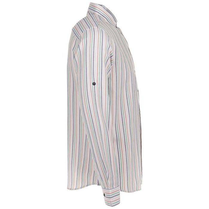 پیراهن مردانه رونی مدل 1122016719-43