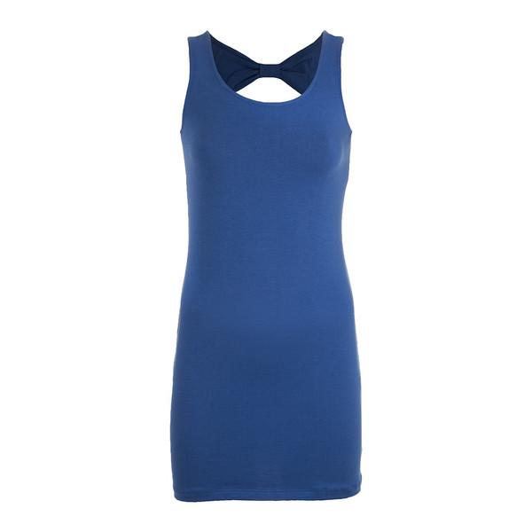 پیراهن زنانه رامکات مدل 1351155-57