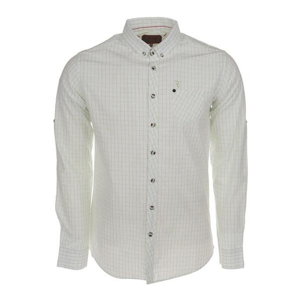 پیراهن مردانه رونی مدل 1133009100-01