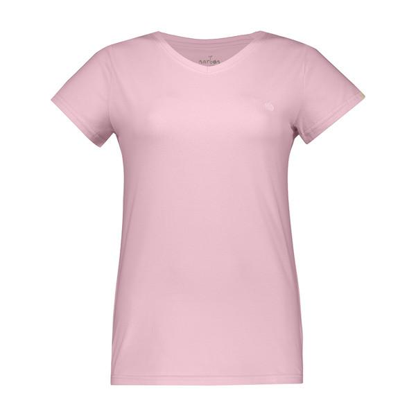 تی شرت زنانه ناربن مدل 1521128-84