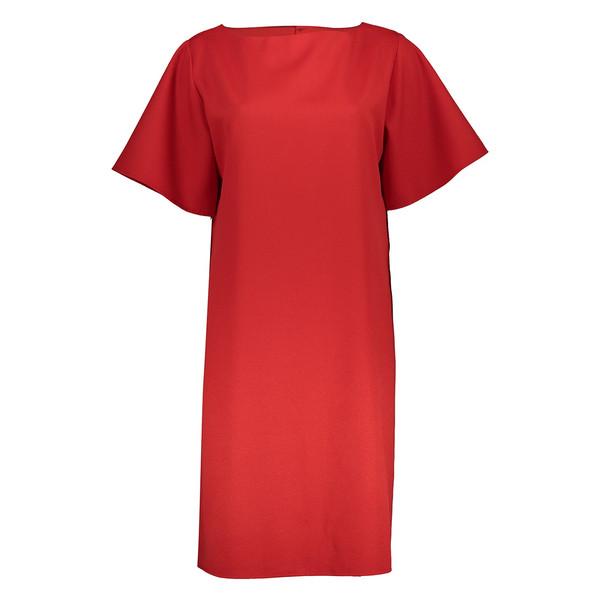 پیراهن زنانه لیکو مدل 1201105-72