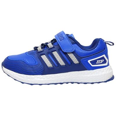 تصویر کفش مخصوص پیاده روی بچگانه بانگدنگ کد 2209