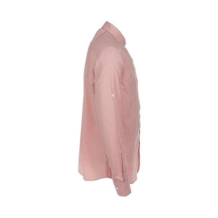 پیراهن مردانه رونی مدل 1122011609-21
