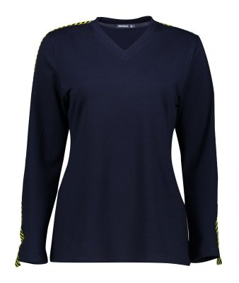 Photo of تی شرت زنانه بهبود مدل 1661151-59