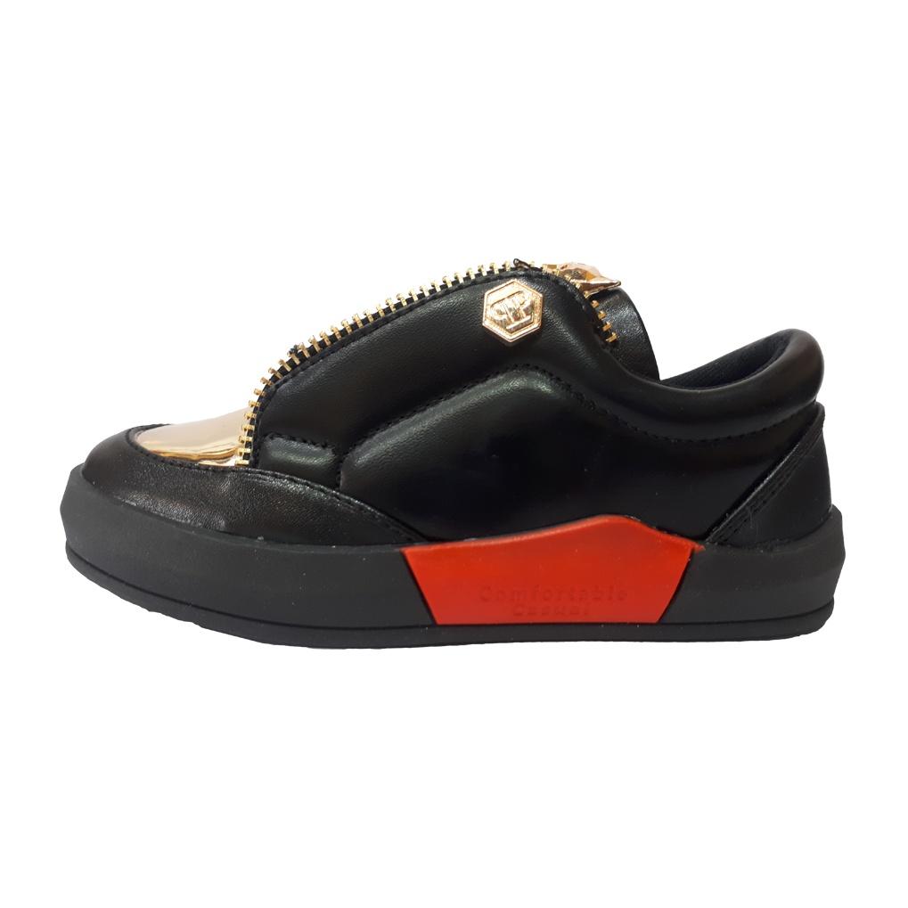 کفش بچگانه مدل 504
