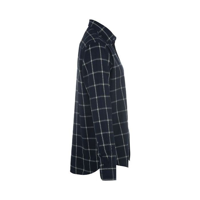 پیراهن مردانه رونی مدل 1133015519-59 -  - 2