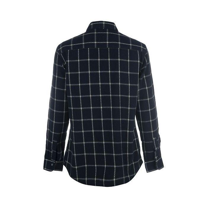پیراهن مردانه رونی مدل 1133015519-59 -  - 3