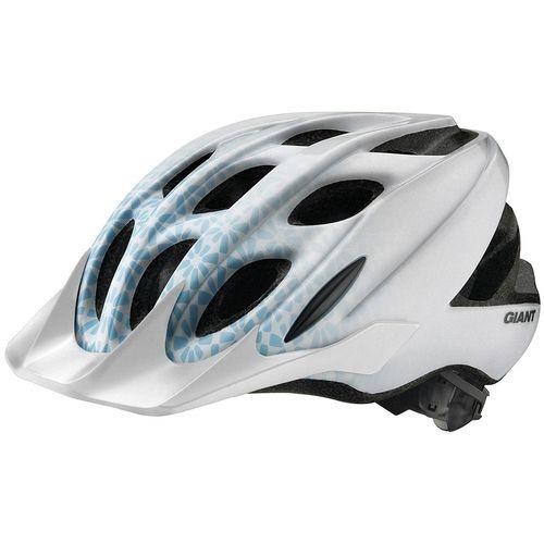 کلاه ایمنی دوچرخه جاینت مدل Shine