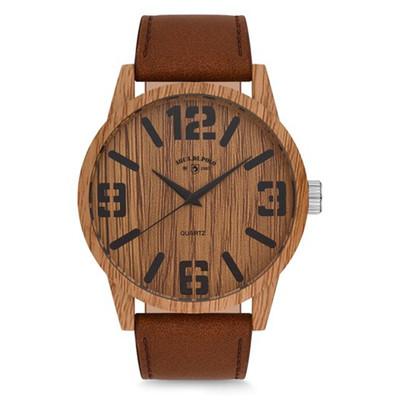 ساعت مچی عقربه ای مردانه آکوا دی پولو مدل A0080