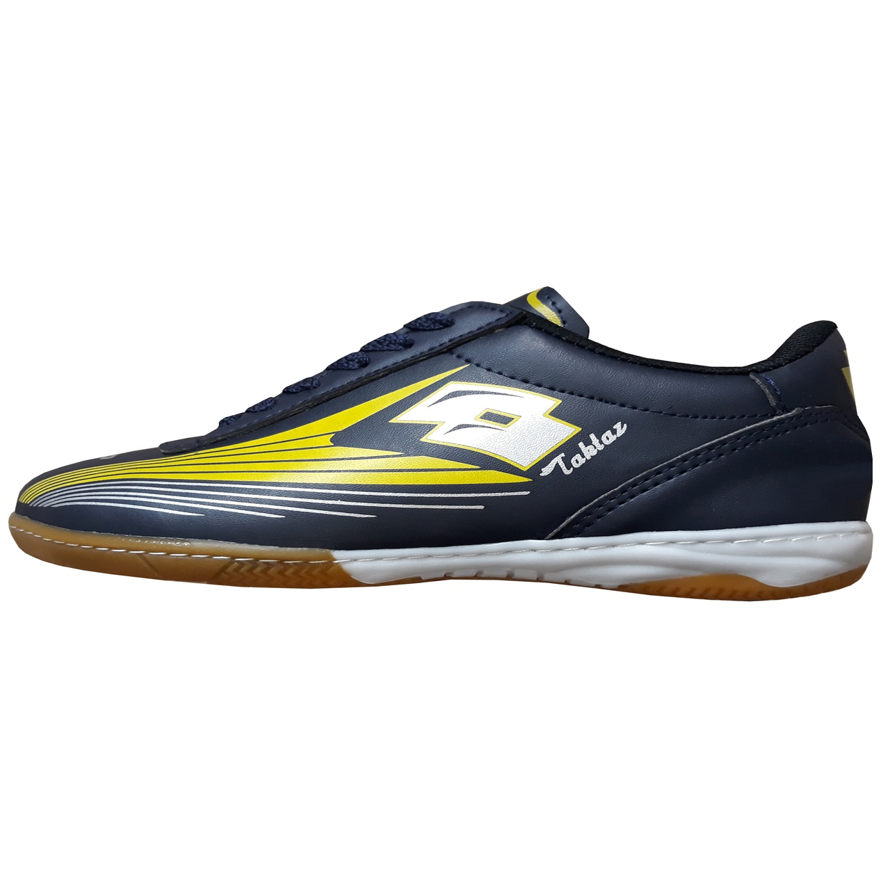 کفش فوتبال پسرانه تکتاز مدل 004