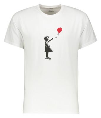 Photo of تی شرت زنانه مدل BG ss42