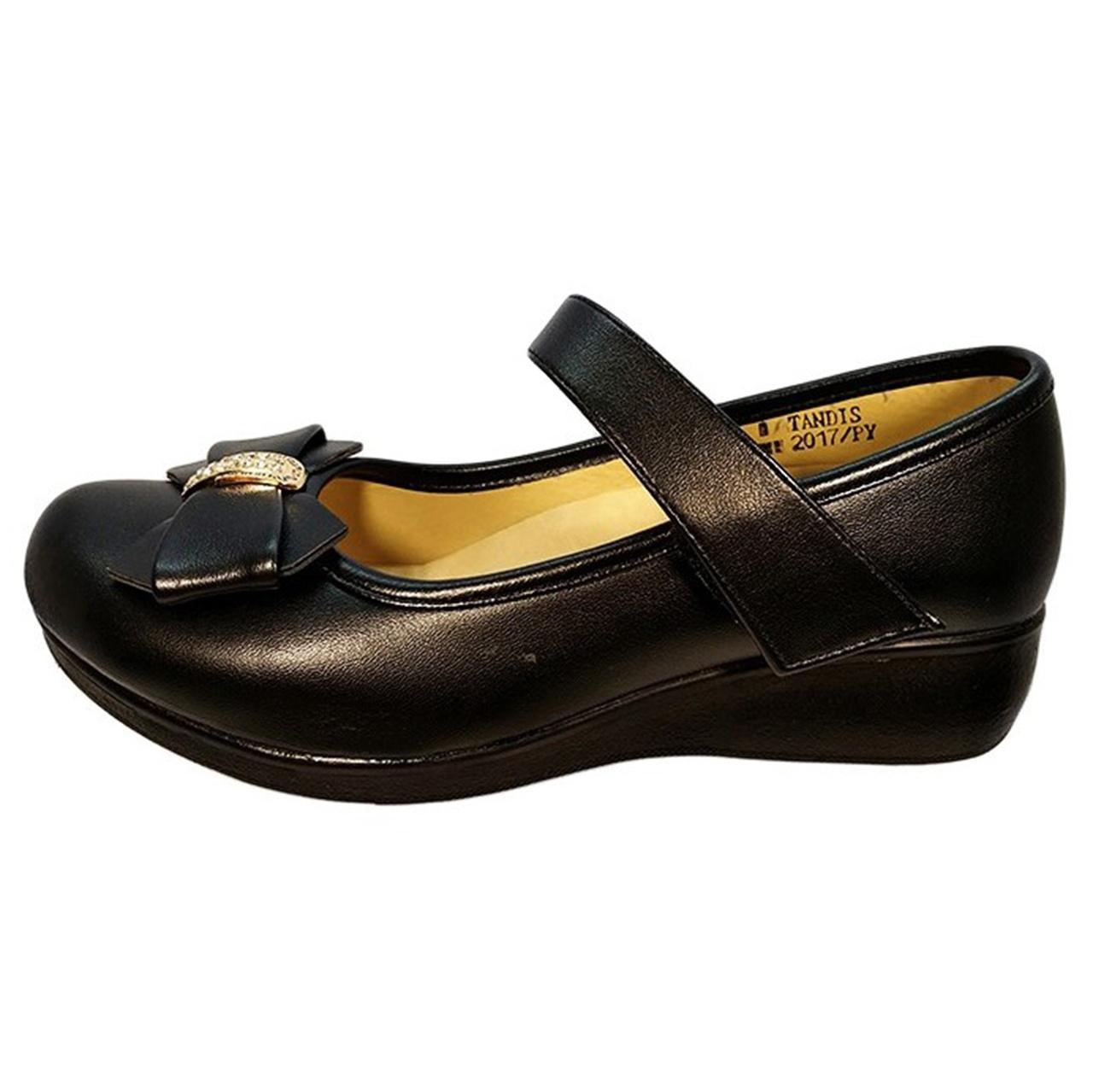 کفش بچگانه تندیس مدل TANDIS_BDM02