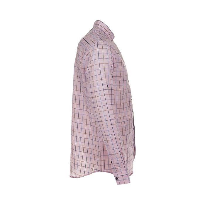 پیراهن مردانه رونی مدل 1133011715-84