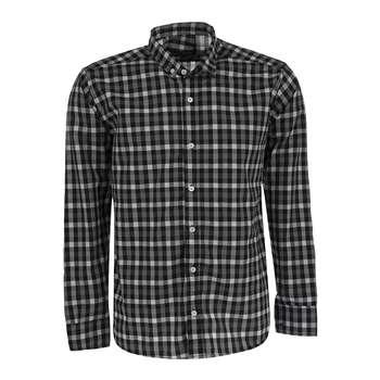 پیراهن مردانه بای نت کد btt 128