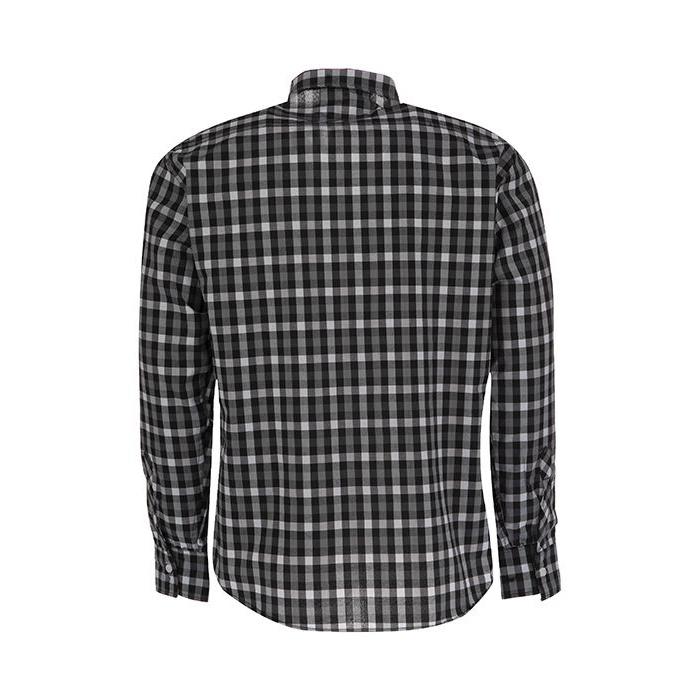 پیراهن مردانه بای نت کد btt 128 main 1 3