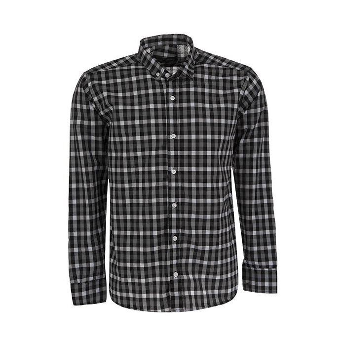 پیراهن مردانه بای نت کد btt 128 main 1 4