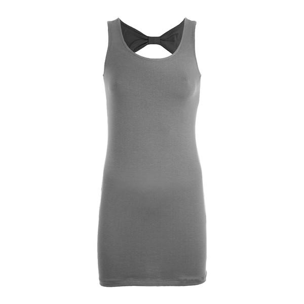 پیراهن زنانه رامکات مدل 1351155-93