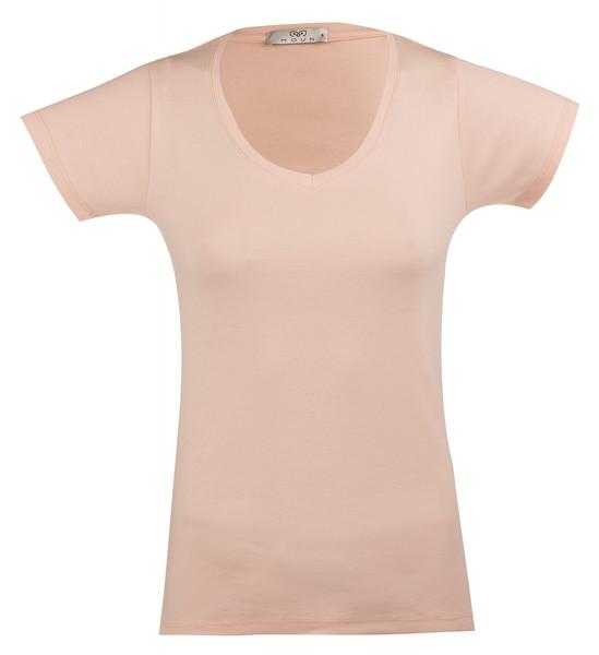 تی شرت زنانه مون مدل 163111884