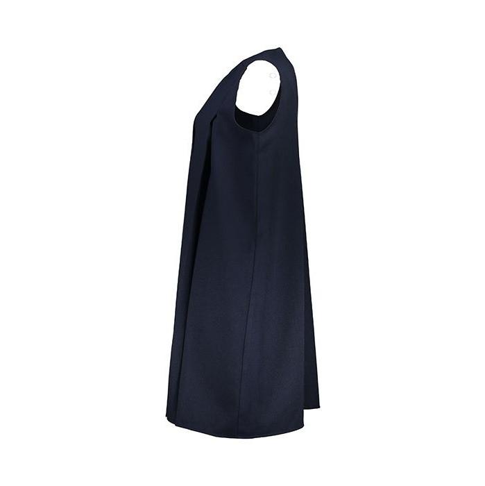 پیراهن زنانه لیکو مدل 1201106-59
