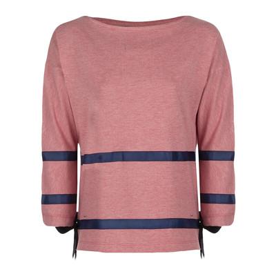 Photo of تی شرت زنانه گارودی مدل 1003107019-81