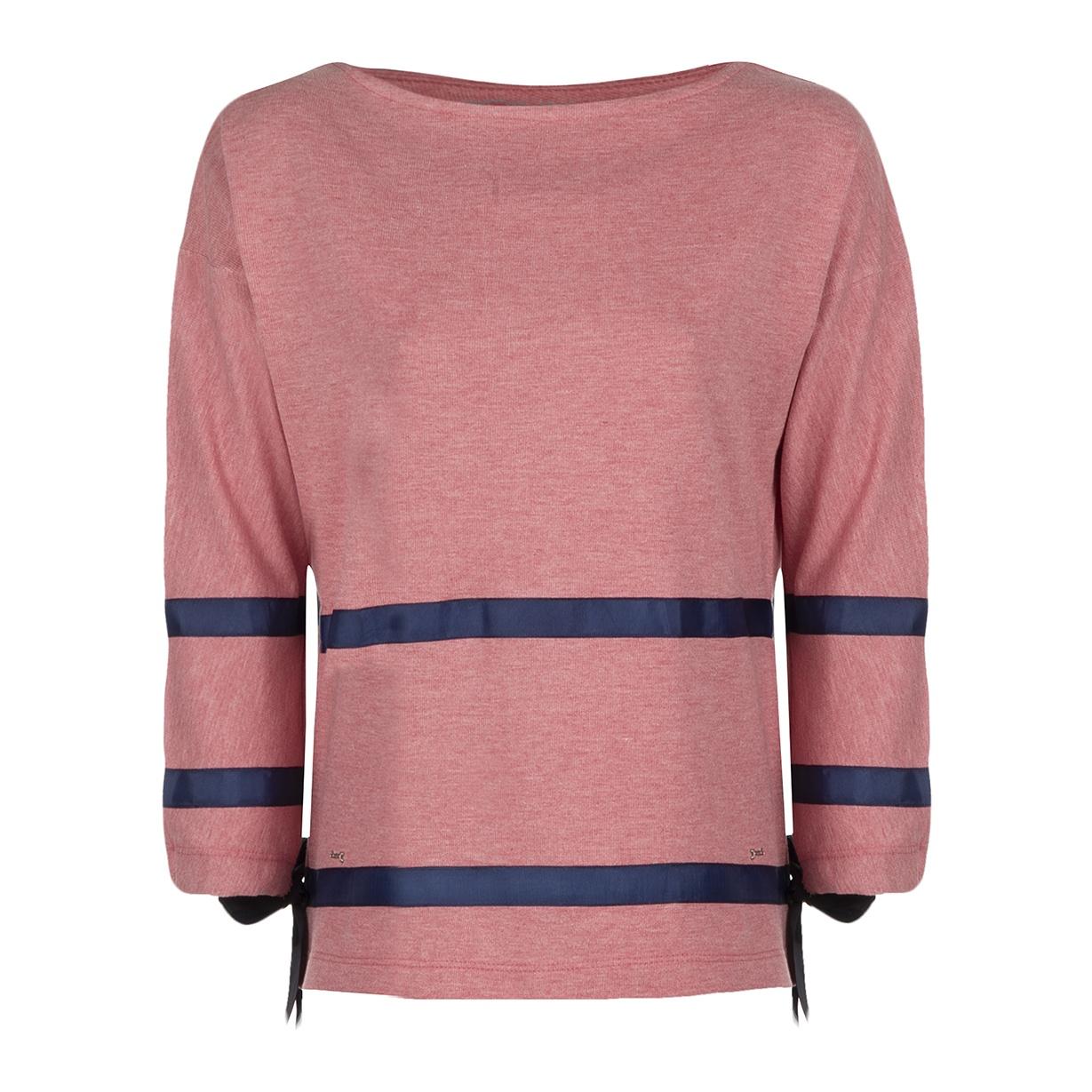 تی شرت زنانه گارودی مدل 1003107019-81