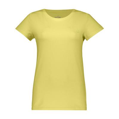 تصویر تی شرت زنانه ناربن مدل 1521129-19