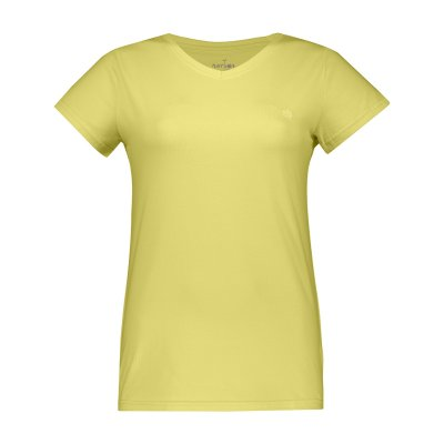 Photo of تی شرت زنانه ناربن مدل 1521128-19