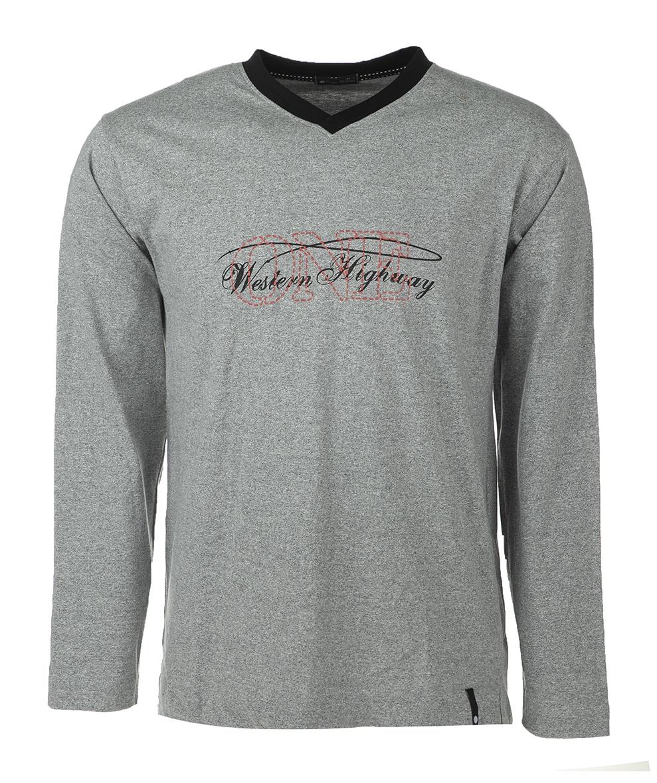 تی شرت مردانه پونتو بلانکو کد 3413320-655