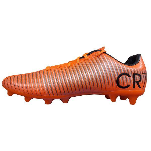کفش فوتبال استوک دار پسرانه کد ad500 غیر اصل