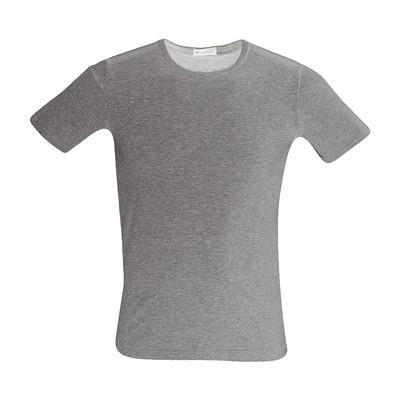 تصویر تی شرت مردانه پونتو بلانکو کد 654-20-53130
