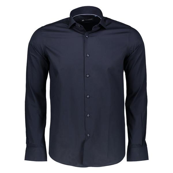 پیراهن مردانه کلایمر مدل 0763