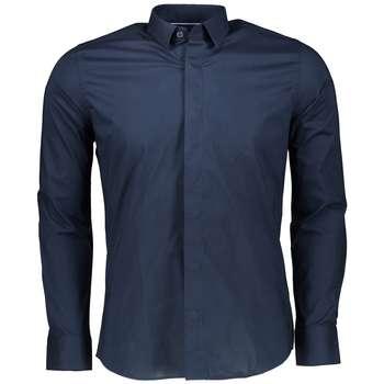 پیراهن مردانه کلایمر مدل 0764NB