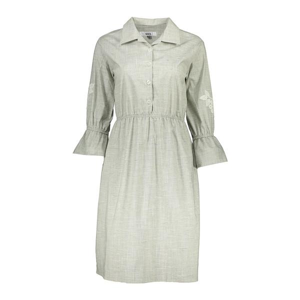 پیراهن زنانه لیکو مدل 1201104-06