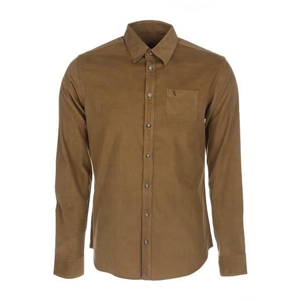 پیراهن مردانه رونی مدل 1111014812-35