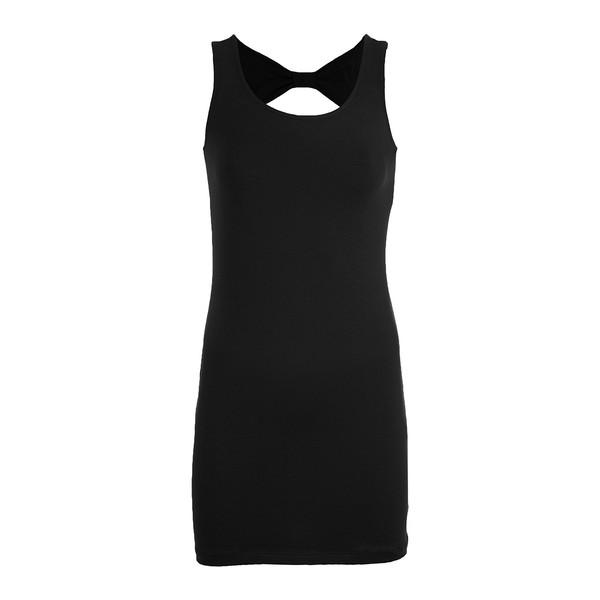 پیراهن زنانه رامکات مدل 1351155-99