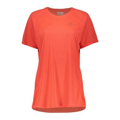 تصویر تی شرت ورزشی زنانه ساکنی مدل HYDRALITE 538VPE