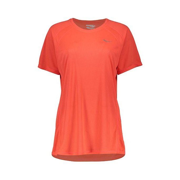 تی شرت ورزشی زنانه ساکنی مدل HYDRALITE 538VPE main 1 1