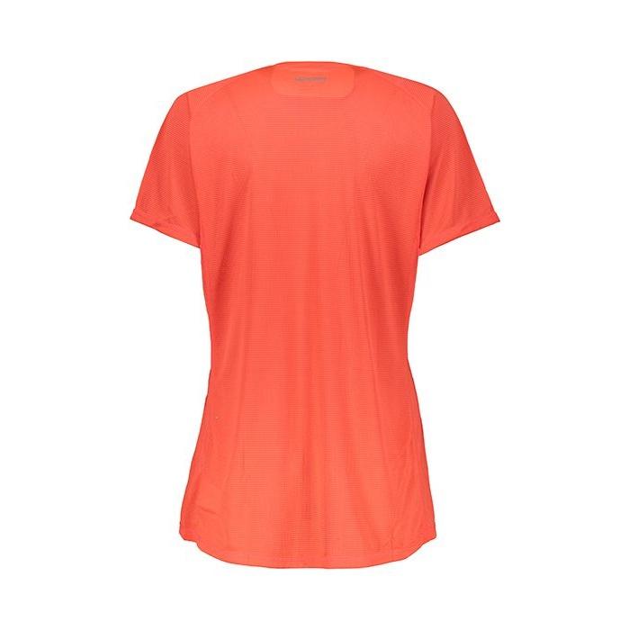 تی شرت ورزشی زنانه ساکنی مدل HYDRALITE 538VPE main 1 3