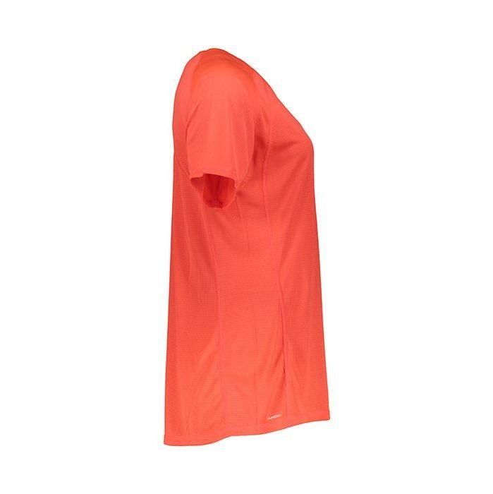 تی شرت ورزشی زنانه ساکنی مدل HYDRALITE 538VPE main 1 2