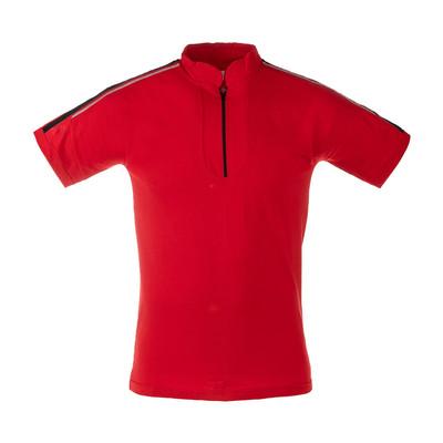تی شرت مردانه مدل Z901