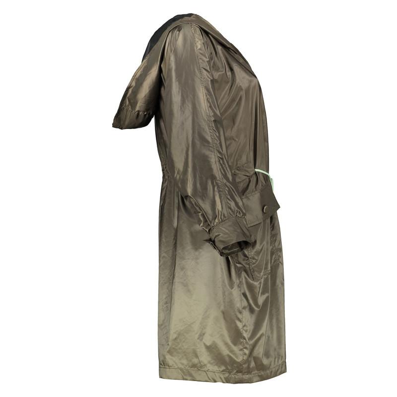 بارانی زنانه لاکو مدل 1551105-49