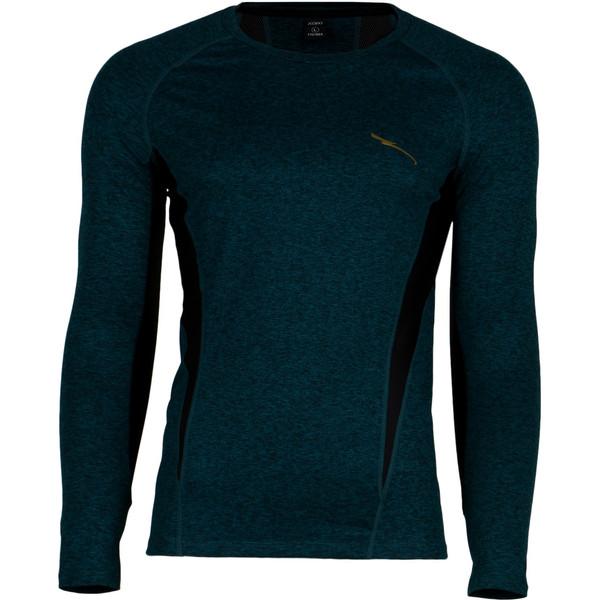 تیشرت ورزشی مردانه ژوانو مدل MMTX172704
