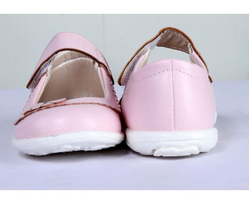 کفش دخترانه مدل Sp-0115